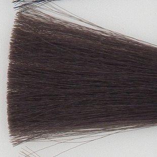 Haarkleur 5C Licht bruin cendre-as