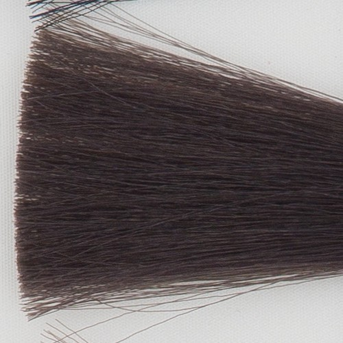 Itely Aquarely Itely Haarverf - Itely Aquarely - Haarkleur Licht bruin cendre-as (5C) - Itely Hairfashion