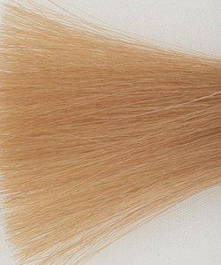 Haarkleur zeer licht blond intensief - 9NI - Aquarely