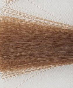 Haarkleur licht blond intensief - 8NI - Aquarely
