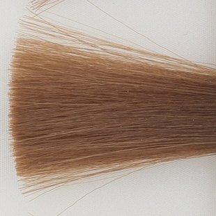 Haarkleur 8NI Licht blond intensief