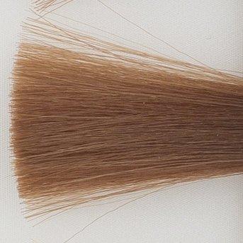 Itely Aquarely Haarkleur 8NI Licht blond intensief
