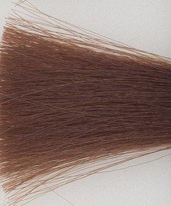 Haarkleur midden blond intensief - 7NI - Aquarely