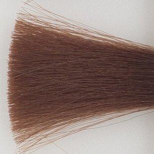 Haarkleur 7NI Midden blond intensief