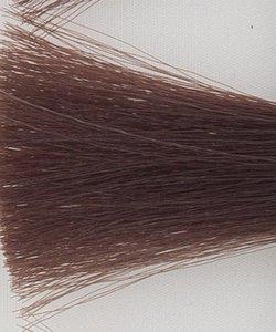 Haarkleur donker blond intensief - 6NI - Aquarely