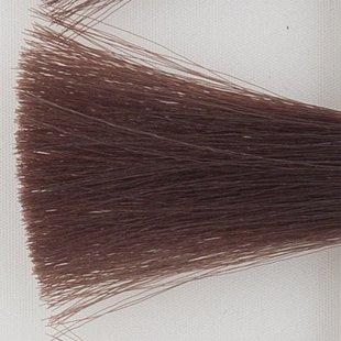 Haarkleur 6NI Donker blond intensief