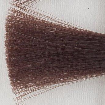 Itely Aquarely Haarkleur 6NI Donker blond intensief