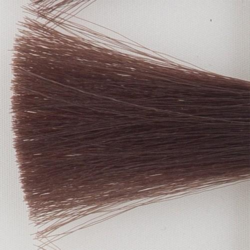 Itely Aquarely Itely Haarverf - Itely Aquarely - Haarkleur Donker blond intensief (6NI) - Itely Hairfashion