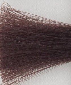 Haarkleur licht bruin intensief - 5NI - Aquarely