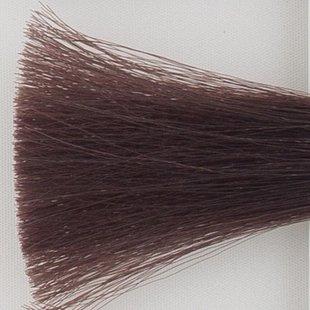 Haarkleur 5NI Licht bruin intensief