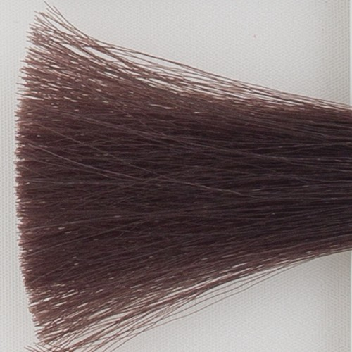 Itely Aquarely Itely Haarverf - Itely Aquarely - Haarkleur Licht bruin intensief (5NI) - Itely Hairfashion