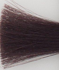 Haarkleur midden bruin intensief - 4NI - Aquarely