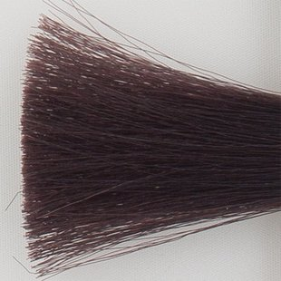 Haarkleur 4NI Midden bruin intensief