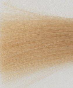 Haarkleur ultra licht blond - 10N - Aquarely