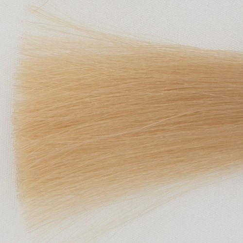 Itely Aquarely Itely Haarverf - Itely Aquarely - Haarkleur Ultra licht blond (10N) - Itely Hairfashion