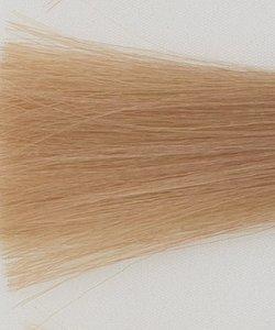 Haarkleur extra licht blond - 9N - Aquarely