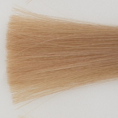 Itely Aquarely Itely Haarverf - Itely Aquarely - Haarkleur Extra licht blond (9N) - Itely Hairfashion