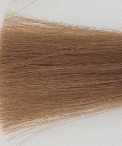 Haarkleur licht blond - 8N - Aquarely