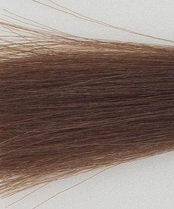 Haarkleur midden blond - 7N - Aquarely