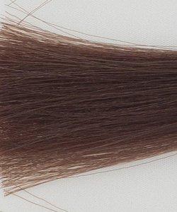Haarkleur donker blond - 6N - Aquarely