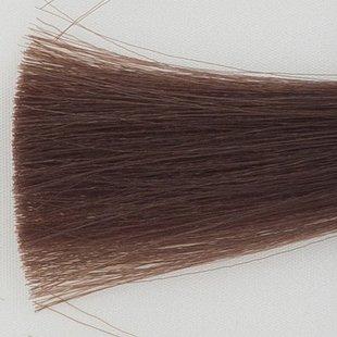 Haarkleur 6N Donker blond