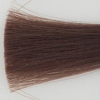 Itely Aquarely Haarkleur 6N Donker blond