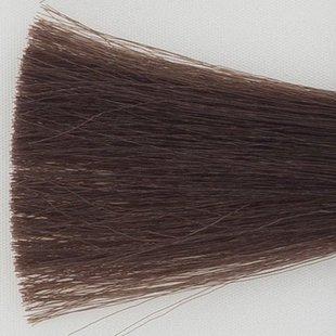 Haarkleur 5N Licht bruin