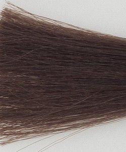 Haarkleur midden bruin - 4N - Aquarely