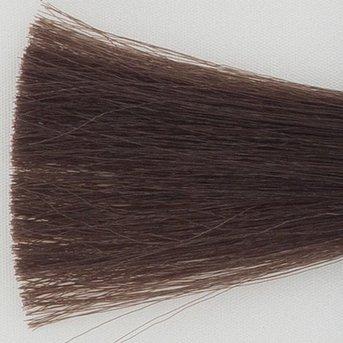 Itely Aquarely Haarkleur 4N Midden bruin