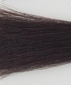 Haarkleur donker bruin - 3N - Aquarely