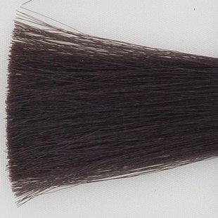 Haarkleur 3N Donker bruin