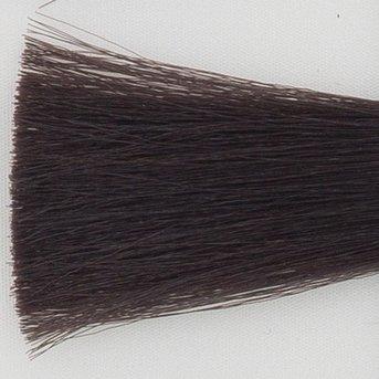 Itely Aquarely Haarkleur 3N Donker bruin
