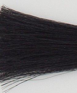 Haarkleur Bruin zwart - 2N - Aquarely