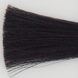 Haarkleur 2N Bruin zwart