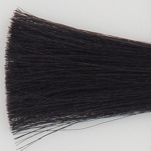 Itely Aquarely Itely Haarverf - Itely Aquarely - Haarkleur Bruin zwart (2N) - Itely Hairfashion