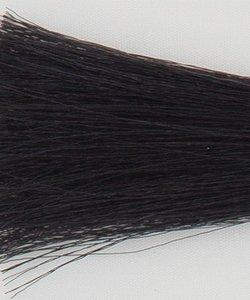 Haarkleur Zwart - 1N - Aquarely