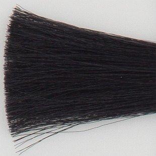 Haarkleur 1N Zwart