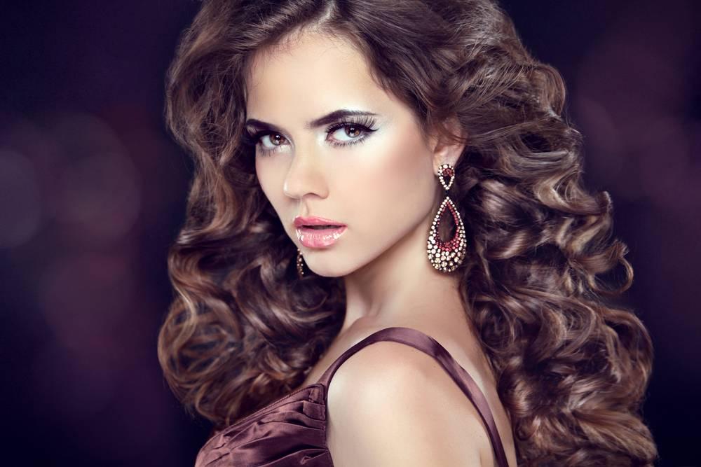 Natuurlijke haarproducten, de beste op de markt