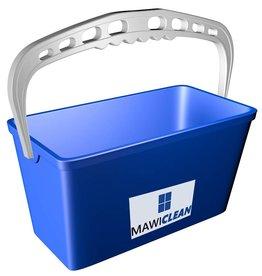 Mawiclean Reinigungseimer 13L