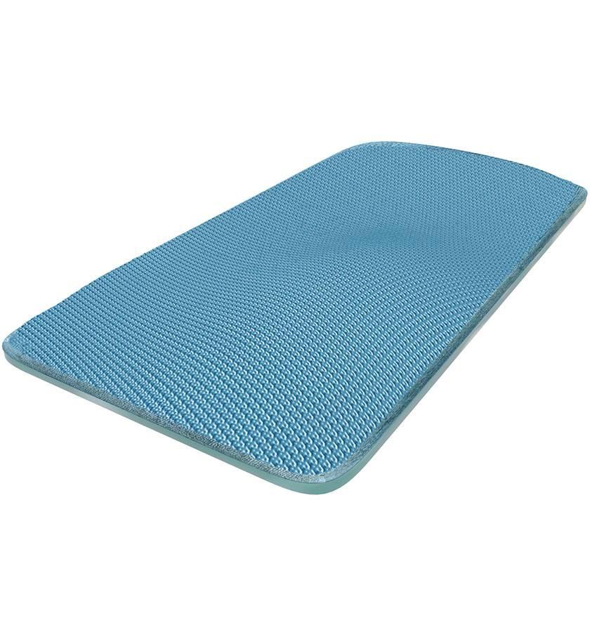 Mawiclean Klett-Polierpad Microfaser