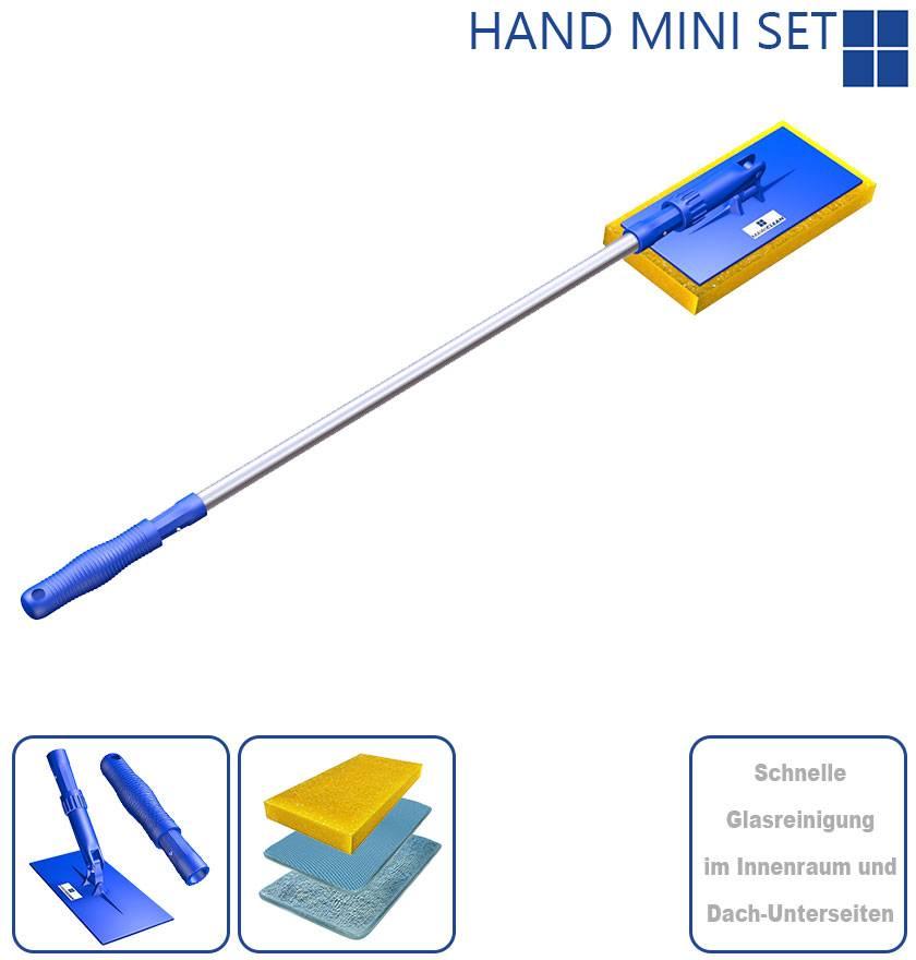 Mawiclean MAWICLEAN Hand Mini-Set