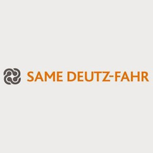 DEUTZ-FAHR BUS CAN – ISOBUS(23/01/2019) EDUCAM Training Center Lokeren