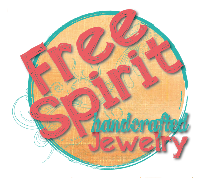Free Spirit - Handcrafted jewelry
