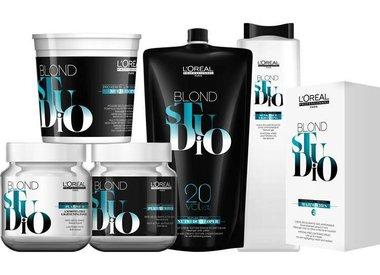 Studio Blond
