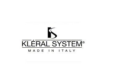 Kleral System