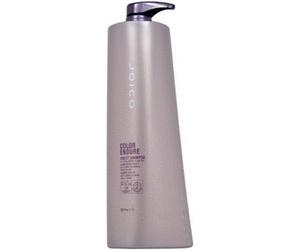 Joico Color Endure Shampoo 1000ml