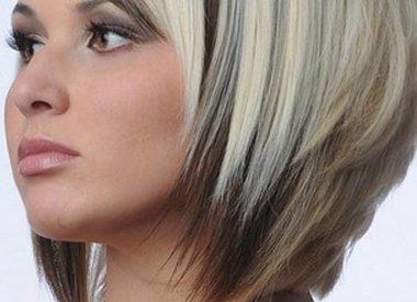 Blondeerpoeder