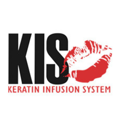 KIS Products