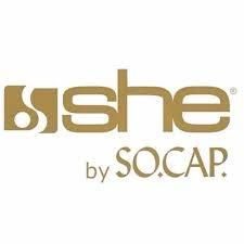 SHE Socap