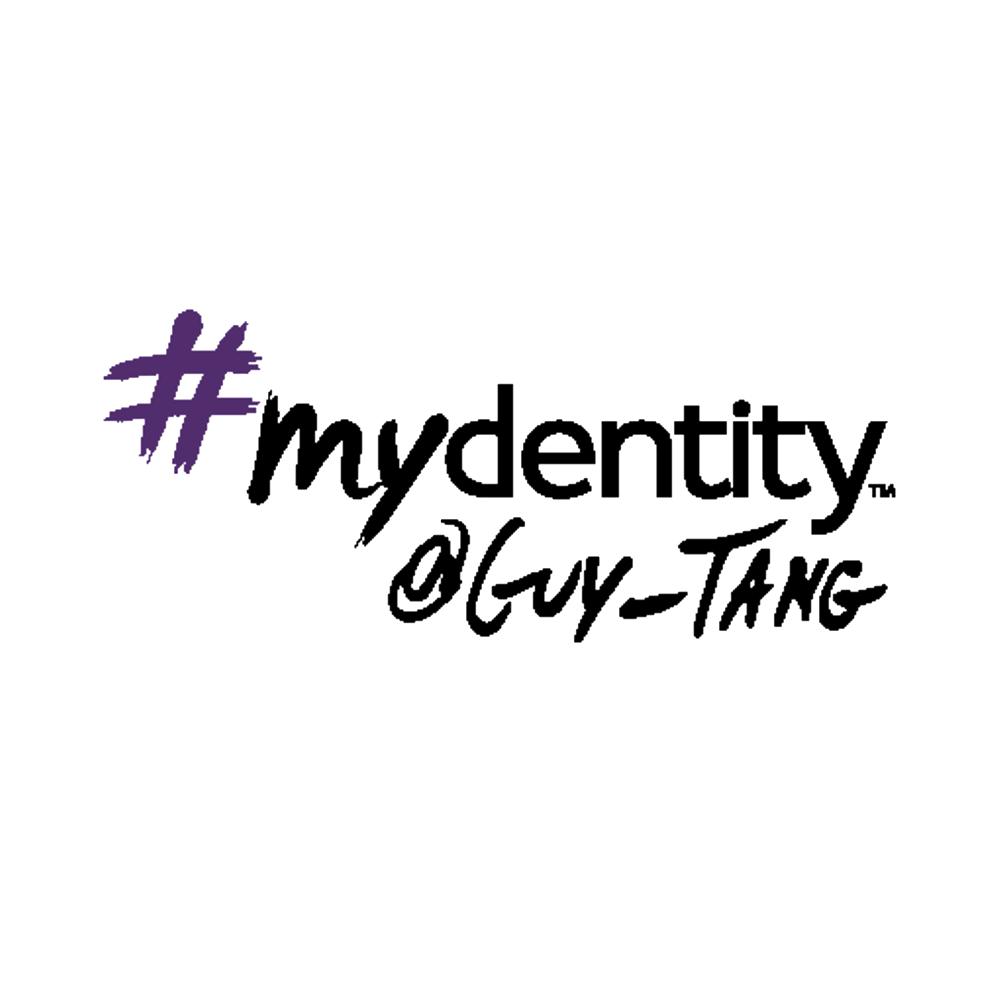 Mydentity